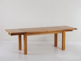 solodis-asztal.1