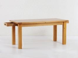 solodis-asztal.2