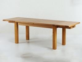 solodis-asztal.3