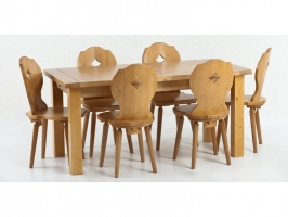 solodis-asztal.4
