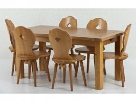 solodis-asztal.5