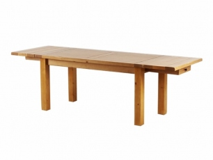 masa-solodis-asztal-c-1