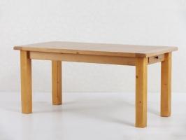 solodis-asztal