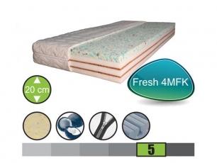 fresh-4mfk