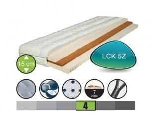 lck-5z
