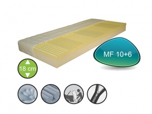 mf-10-6