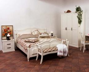 dormitor-milano-halo-2