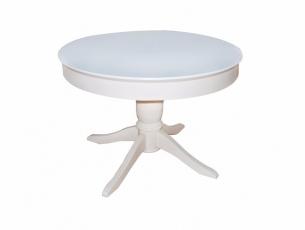 masa-rotunda-milano-kerekasztal-ebedlo